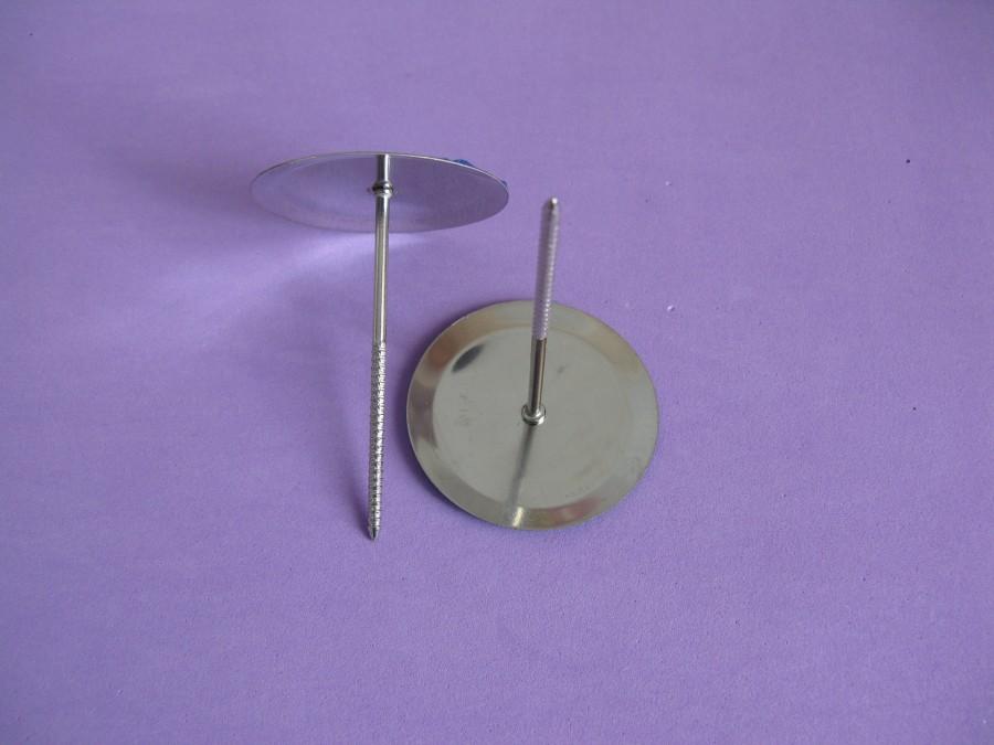 Кондитерский гвоздик средний (диаметр 4 см)