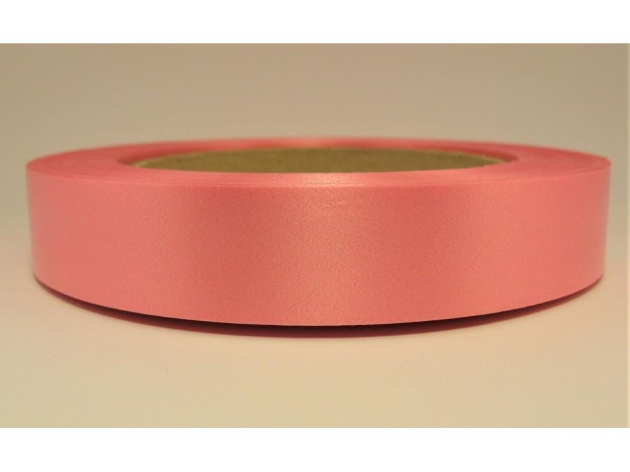 Лента полипропиленовая 2 см х 50 м Пыльная Роза (Dolce)